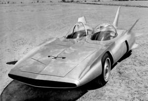 Batmobile1959