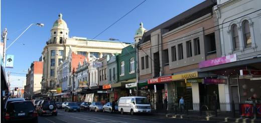 Chapel_Street,_Prahran,_Victoria,_Australia
