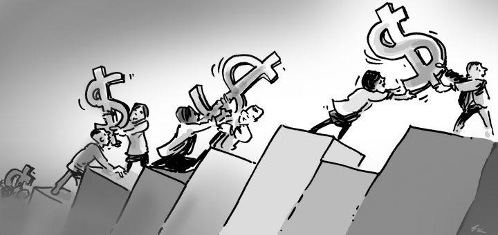 economic-development-projections