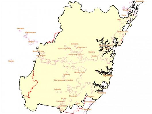 sydney-greater-capital-city-boundary