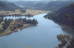 Hawkesbury_River_Shot
