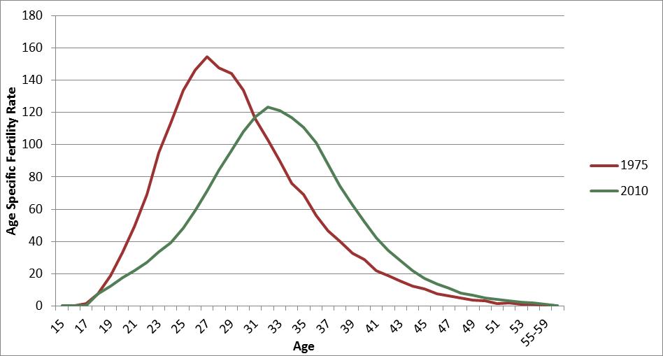 count statistics Sperm