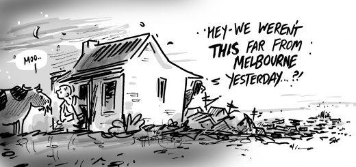 Melbourne-metropolitan-refugees