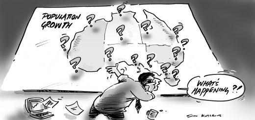 population-growth-pic-australia