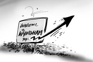 Wyndham-growth