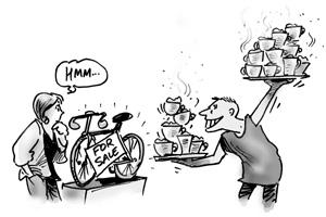 coffee-economy
