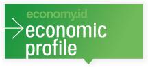 economy_button