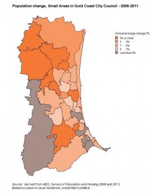 gold-coast-population-change