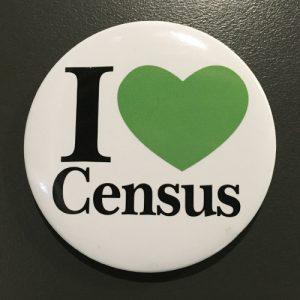 i heart census