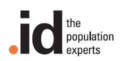 idPopExperts