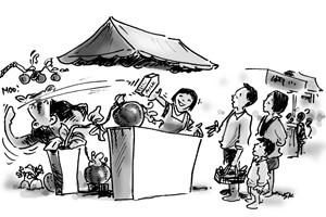 japan-food-markets