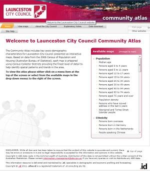 launceston-community-profile-2