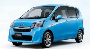 subaru-refreshes-stella-kei-car-for-2013-model-year-53264-7