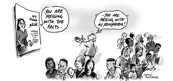 xenophobia-evidence-based-story